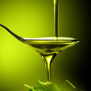 olio extra vergine di oliva rimini