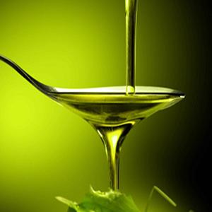 L'Olio Extravergine di Oliva è imbattibile anche utilizzato in cottura