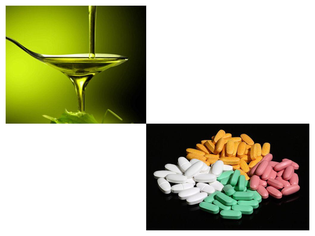 L'Extravergine nella dieta dei pazienti diabetici riduce la necessità dell'uso di farmaci