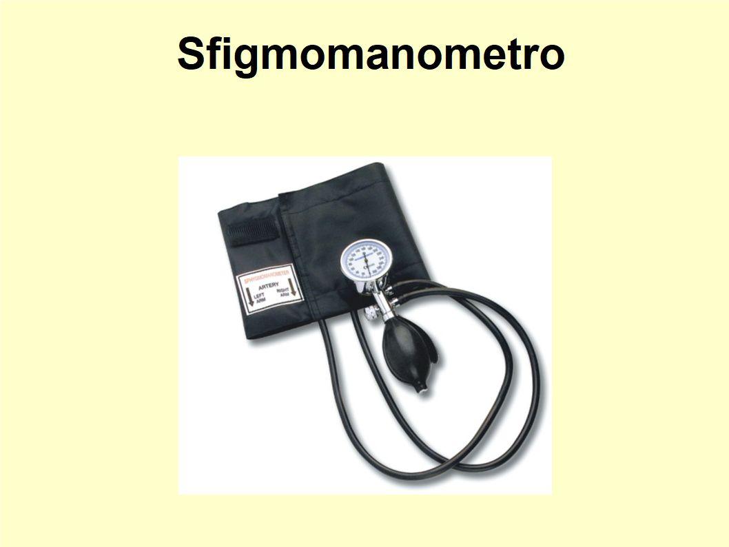 L'Extravergine di Qualità aiuta a ridurre l'ipertensione arteriosa